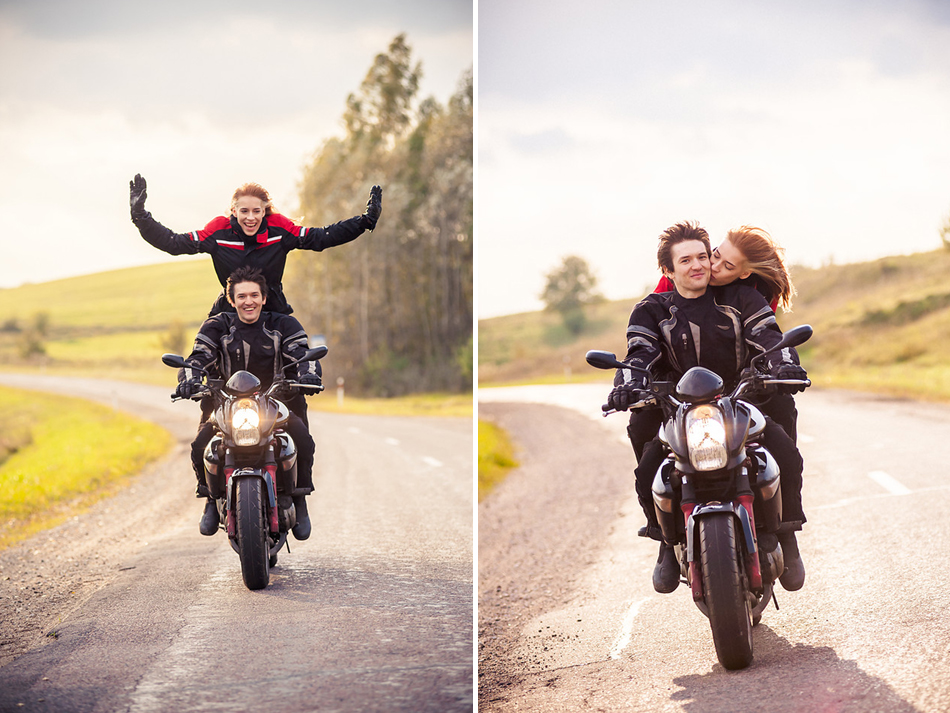 prewed-fav-002