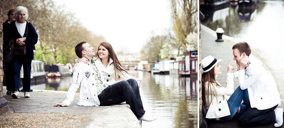 prewed-fav-017